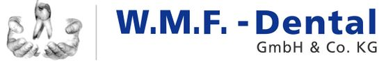 WMF Dental GmbH & Co. KG Bochum